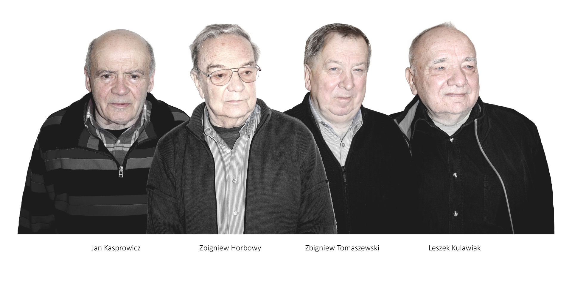 horbowy-nowa-era-szklo-artystycznezespol