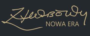 horbowy-logo-nowe